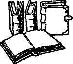 2011-2012 MaryEllen's Booklist