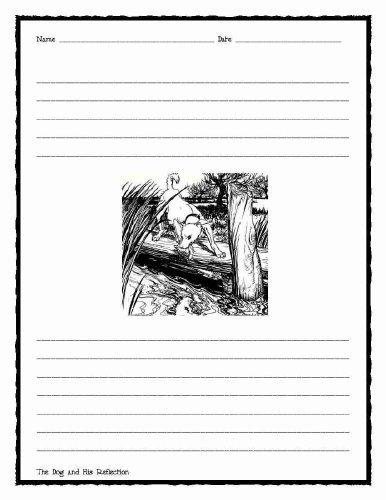 ca_aesop-thedogandhisreflection-012
