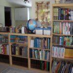 Our Homeschool: The Robinson Curriculum