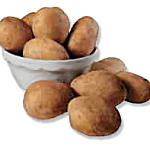 Favorite Potato Recipes