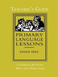 PLL Teacher's Guide