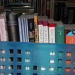 MaryEllen's Reading List For 2012-2013